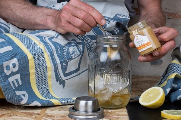 recette-cocktail-banane-rhum