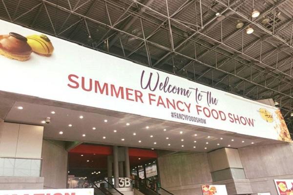 summer-fancy-food-show