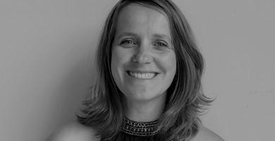 Portrait Estelle Gallot : Responsable Achat, Qualité et Production